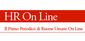 Temporary management accessibile per le piccole imprese - HR On Line n.5, Marzo 2014